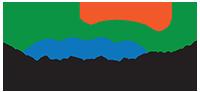 Logo_xparent_small