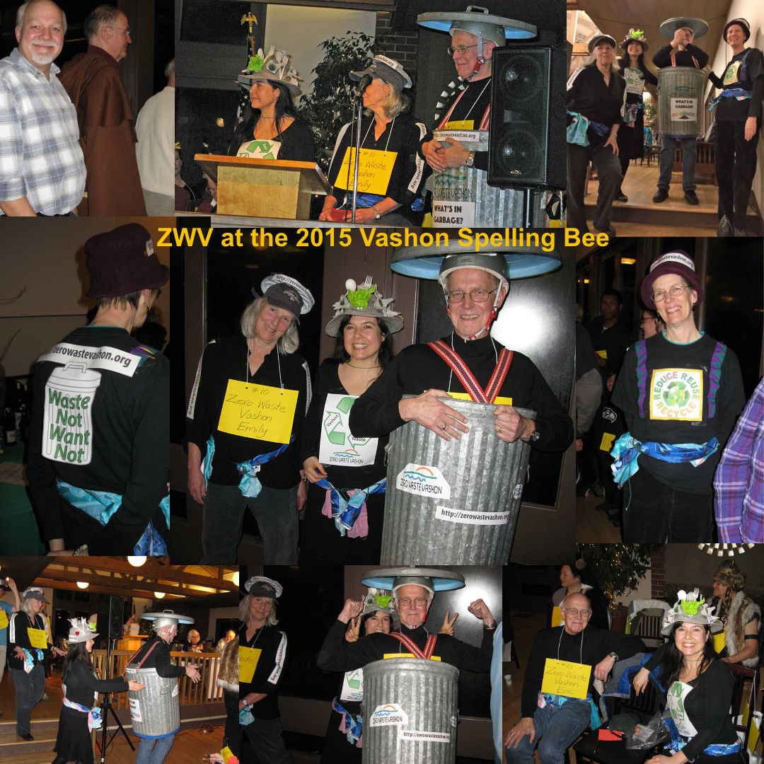 ZWV_Bee_Collage