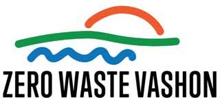 Zero Waste Vashon